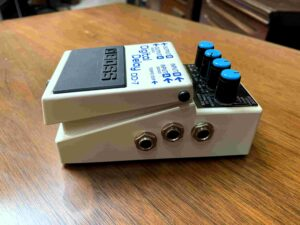 Boss Digital Delay_2