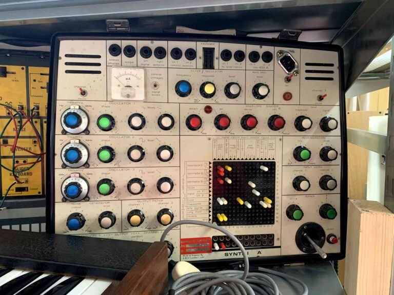 EMS Synthi A_1
