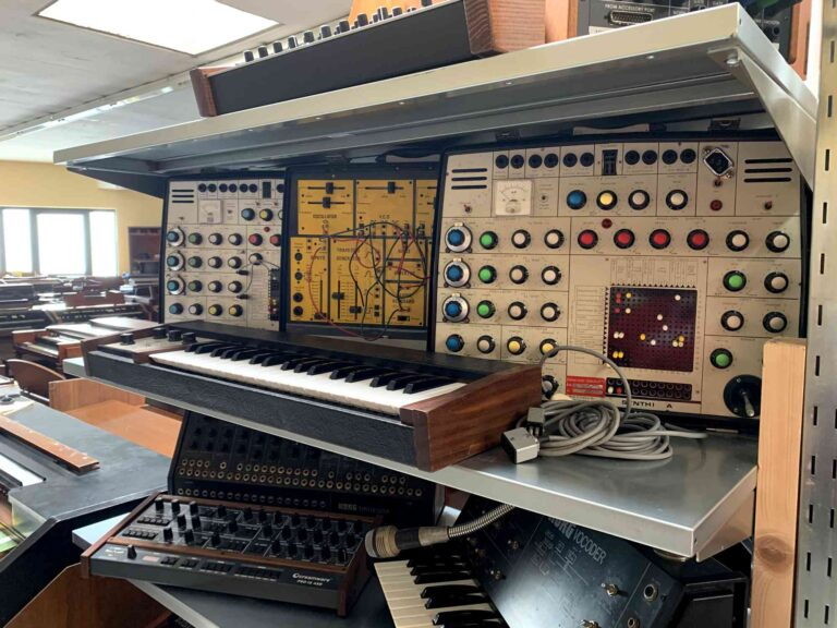 EMS Synthi A_2
