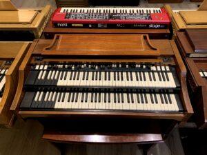 Hammond A100 (1)(14)_1