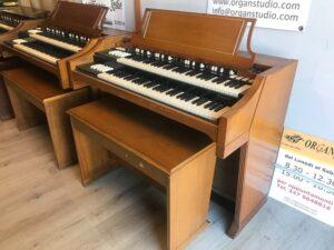 Hammond A100 (1)_1