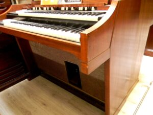 Hammond A100 #4 (13)_1_OK