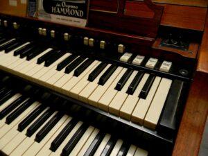 Hammond A100 #6(17)_3_ok