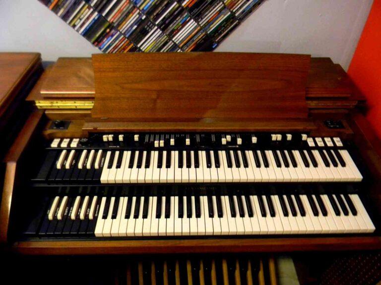 ---Hammond A105 (3)-1