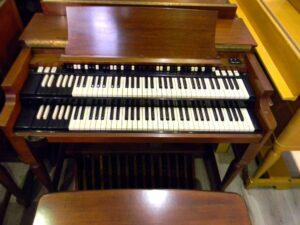 ---Hammond B3 (3)-1