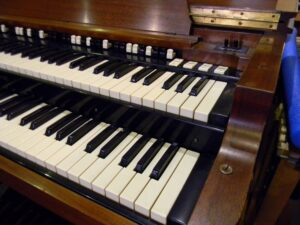 ---Hammond B3 (3)-2