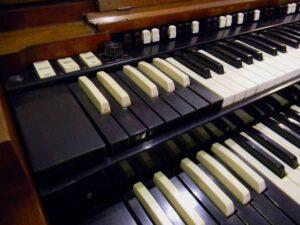 ---Hammond B3 (3)-3