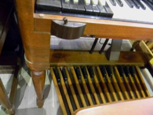---Hammond B3 (3)-4