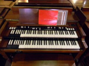 ---Hammond B3 (4)_1