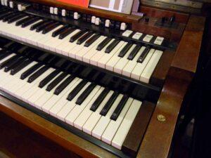 ---Hammond B3 (4)_2