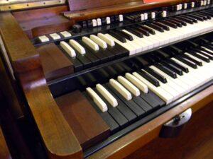 ---Hammond B3 (4)_3