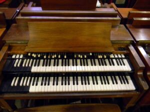 ---Hammond B3 (5)_1