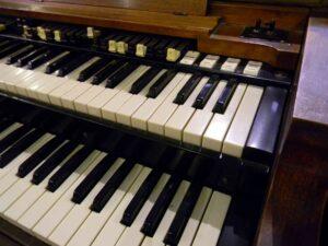 ---Hammond B3 (5)_2