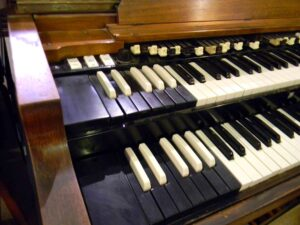 ---Hammond B3 (5)_3