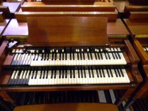 ---Hammond B3 (6)_1