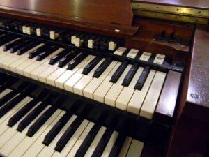---Hammond B3 (6)_2