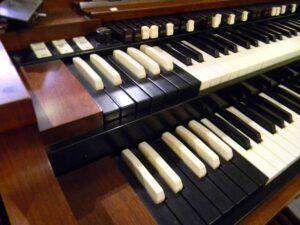 ---Hammond B3 (6)_3