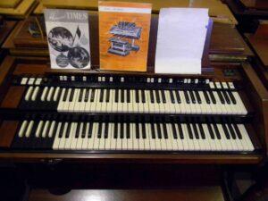 ---Hammond B3 (7)_1