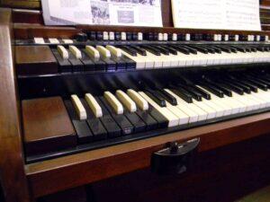---Hammond B3 (7)_2