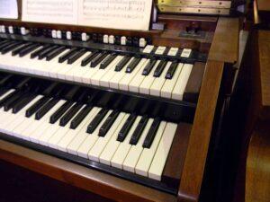 ---Hammond B3 (7)_3