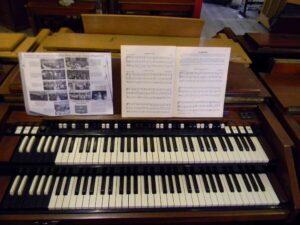 ---Hammond B3 (7)_4