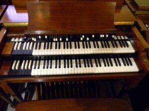---Hammond B3 (8)_1