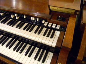 ---Hammond B3 (8)_2