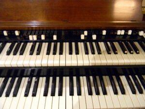 ---Hammond B3 (8)_3