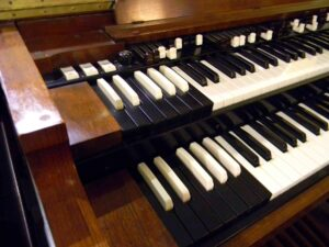 ---Hammond B3 (8)_4