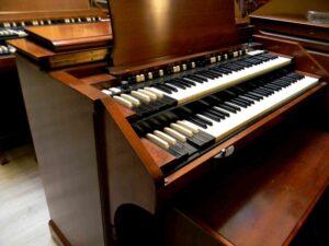 Hammond C3 (1)_1