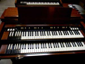 Hammond C3 (1)_2