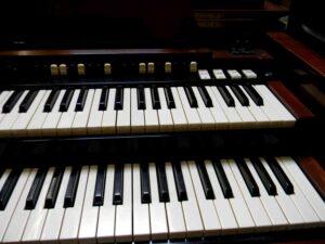 Hammond C3 (1)_4