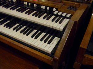 ---Hammond C3 (3)-1