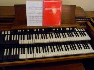 ---Hammond C3 (3)-3