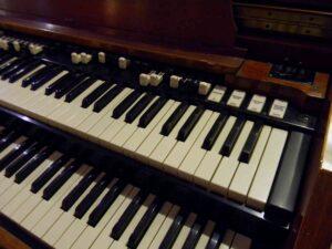 ---Hammond C3 (4)-1