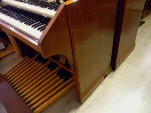 ---Hammond C3 (4)-2