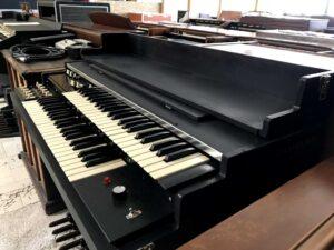 Hammond L100-P_3