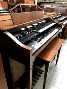 Hammond L111_1