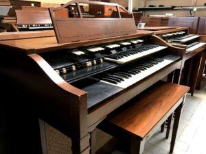 Hammond L111_2