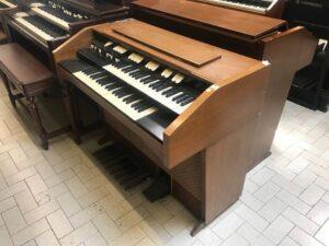 Hammond L122(1)_1