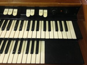 Hammond L122S_6