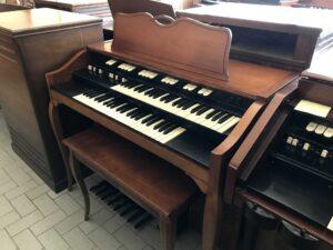 Hammond L133_1