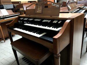 Hammond M-143(1)_3