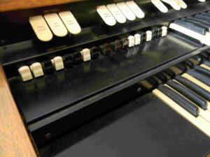 Hammond M102 #2_2