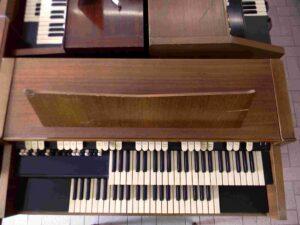 Hammond M102 #2_4