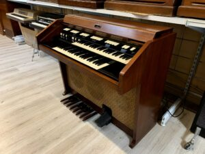 Hammond M162(1)_1