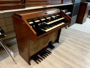 Hammond M162(1)_2