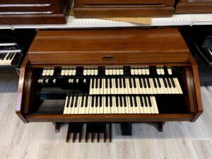 Hammond M162(1)_4