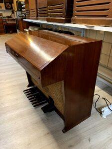 Hammond M162(1)_5