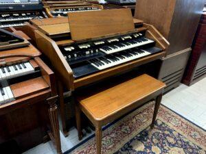 Hammond M162(2)_1